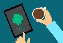 Android 10全面屏手势被叫停