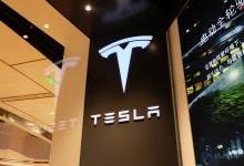 特斯拉上海工厂有望10月底投产