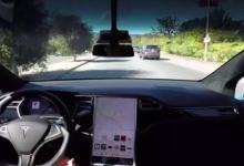 无人驾驶最大的拦路虎:激光雷达