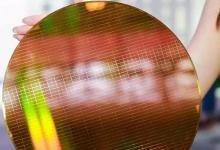 华为重磅发布5G芯片和基带,和高通刚正面