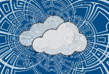 多云采用的企业指南