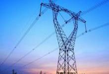世界首条穿江特高压电力大通道建成投运
