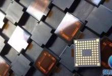 国产手机相机发展现状分析 算法不足硬件堆