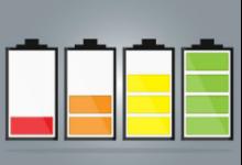 日韩动力电池企业在中国开启扩张