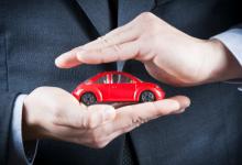 ARM成立自动驾驶汽车计算联盟