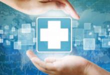 立达融医持续加大医疗智能技术研发投入