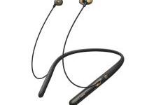 OPPO Enco Q1耳机发布