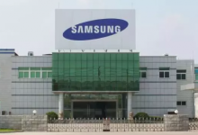 三星手机在中国市场已彻底边缘化