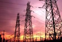 五大发电集团火电、风电、水电项目动态