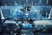 从国外公司看自动驾驶的网络安全问题