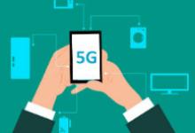 美国急切扶植5G设备厂商