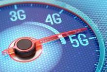 美国防部公布5G技术实验阶段的四大应用领域