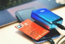 比信用卡更小的SuperMini轻松上机
