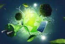 可再生能源成本下降或致日本新煤电项目提前关闭