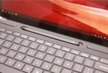 Surface Pro X体验:定制版SQ1处理器