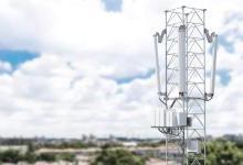 5G竞争力再加码:爱立信完成对凯士林收购