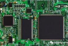 电子清洗技术的演变及其发展趋势