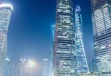 2024年全球智能建筑市场预计达突破千亿美元