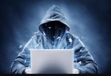 黑客如何用微型芯片破解硬件防火墙