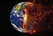 全球应对气候变化将走向何方?