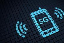 9 月份国内手机出货报告