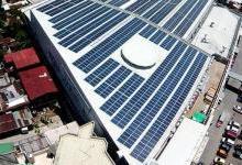 为减少碳足迹 菲律宾炼油厂将建设能源系统