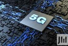 五雄争霸5G芯片 谁更具有优势?