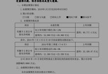 阳光电源:前三季度盈利5.28亿—5.89亿