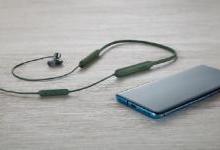 一加云耳2无线耳机发布