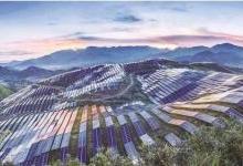 国家能源委首次开会,有哪些大动作?