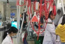 创新医疗科技 服务健康云南