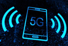 从运营商5G用户预约超千万看2020年5G手机战局