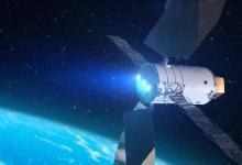 天基物联网:万物互联的太空华彩