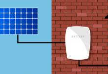 澳大利亚电池储能行业新标准