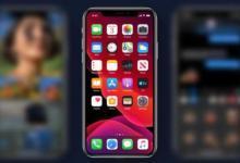 iOS 13.1.3正式版已安排,苹果还会翻车吗?