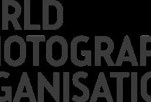 2020年索尼世界摄影大赛评审团公布