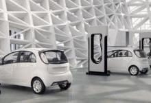 技术创新对接互联网机制:先进储能、氢能商业化迎重大利好
