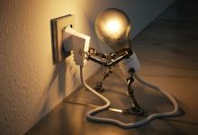 智能电力开启住宅和建筑高效用电之门