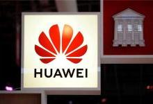 华为:不含美国元器件的5G模块产品供货全球