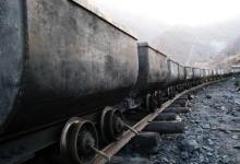 煤炭短缺严重影响印度铝业产能