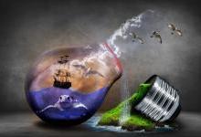 2019应对气候变化与绿色发展交流会将在济南举行