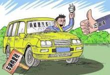 中国品牌电动车干翻合资?