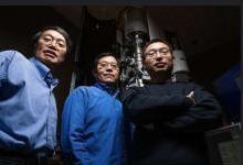 科学家发现锂电池产生枝晶的罪魁祸首 与电解质中某物质有关