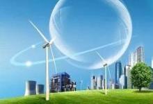 全球首个海上制氢站将在德国建成