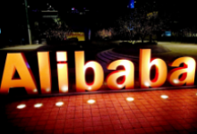 阿里宣布与北京环球度假区达成战略合作 天猫、飞猪、支付宝等将参与园区建设