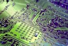 PCB表面涂覆层的功能和选用
