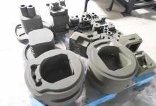 峰华卓立助力传统制造业升级