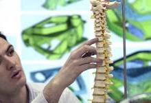 雷尼绍助力简化医疗脊柱植入体增材制造工艺