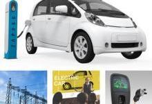 ZapGo推出碳离子电池 将电动汽车充电加快100倍