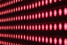 LED显示屏控制卡常见的5个问题解答
